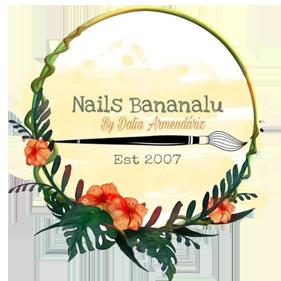 Nails Bananalu & Shop