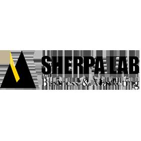 Sherpa Lab