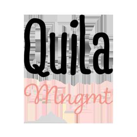Quila Mngmt