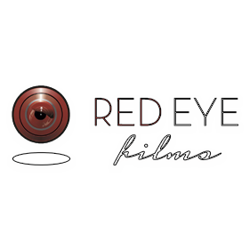 Red Eyes Films