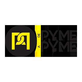 De Pyme a Pyme